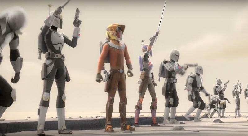 SW Rebels S4 P1 3
