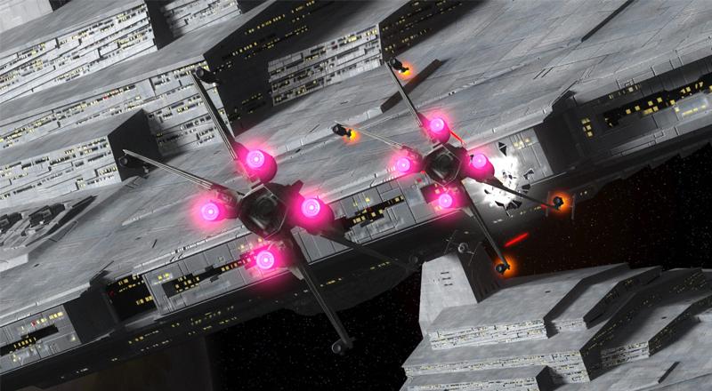 SW Rebels S4 P1 4