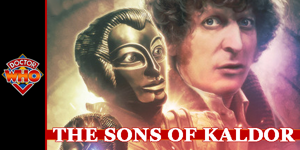 DW Sons of Kaldor
