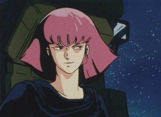Zeta Gundam P5 3