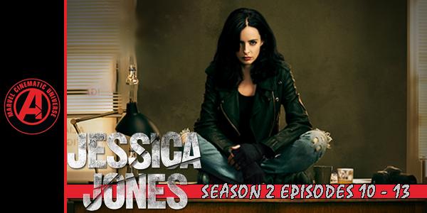 Jessica Jones S2 P3