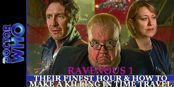 DW Ravenous 1 P1