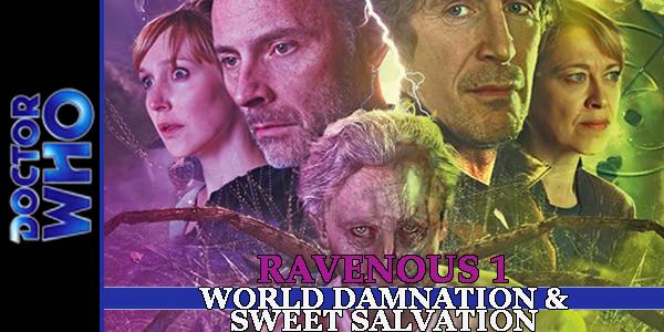 DW Ravenous 1 P2