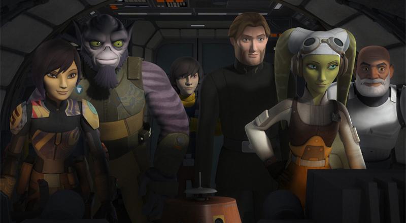 SW Rebels S4 P2 4