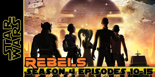 SW Rebels S4 P2