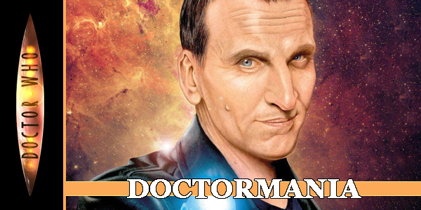 DW Doctormania