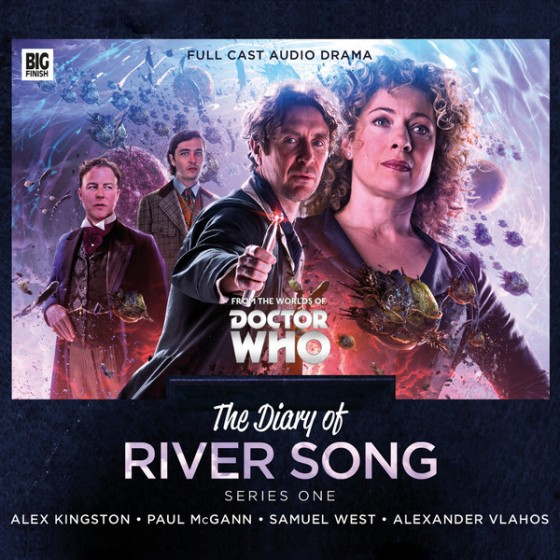 DW DORS S1 Cover