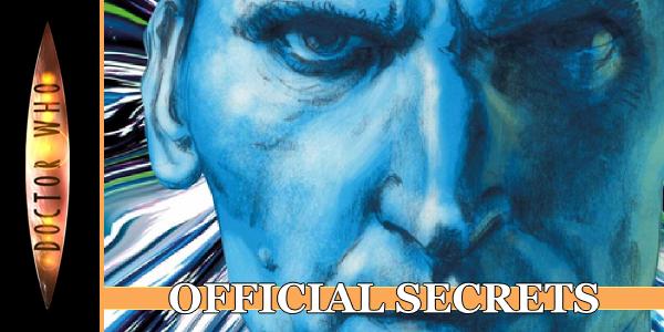 DW Official Secrets
