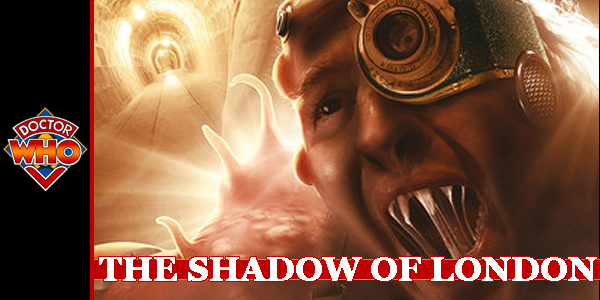 DW Shadow of London
