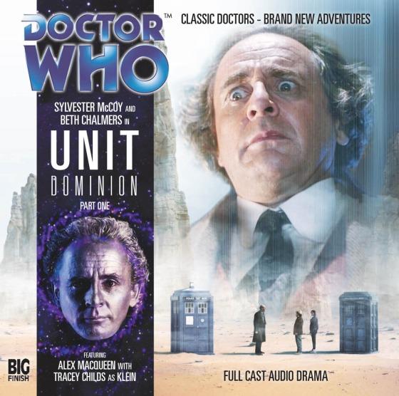 UNIT Dominion 1