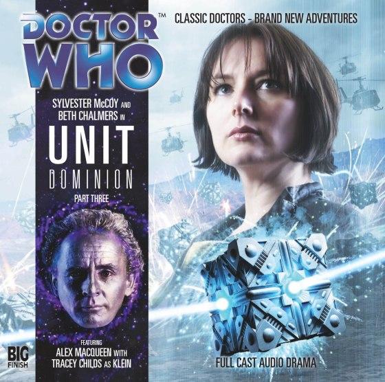 UNIT Dominion 3