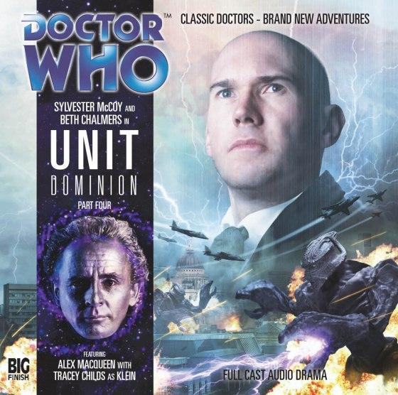 UNIT Dominion 4