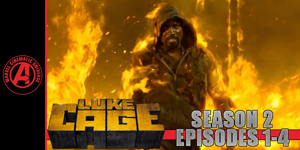 Luke Cage S2 P1