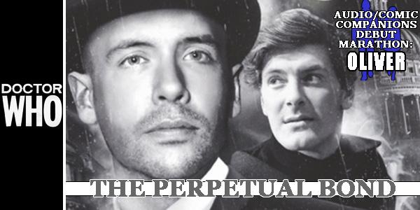 DW The Perpetual Bond