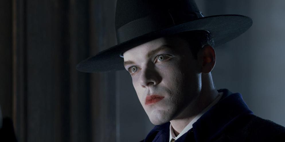 Gotham Season 4 2