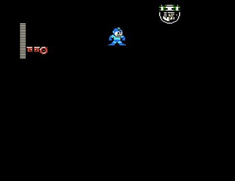 Mega Man 3 1