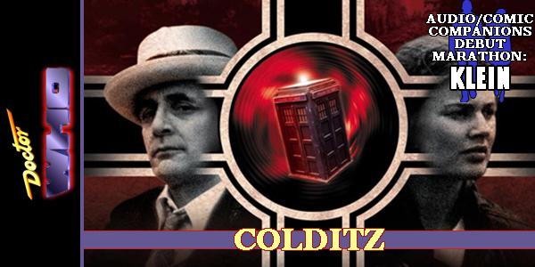 DW Colditz.jpg