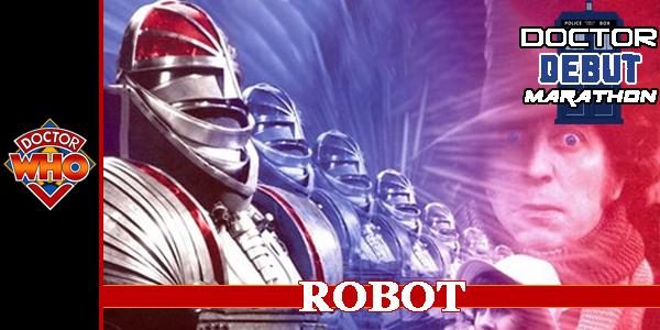 DW Robot