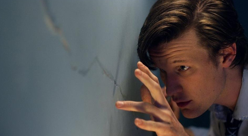 DW The Eleventh Hour 3