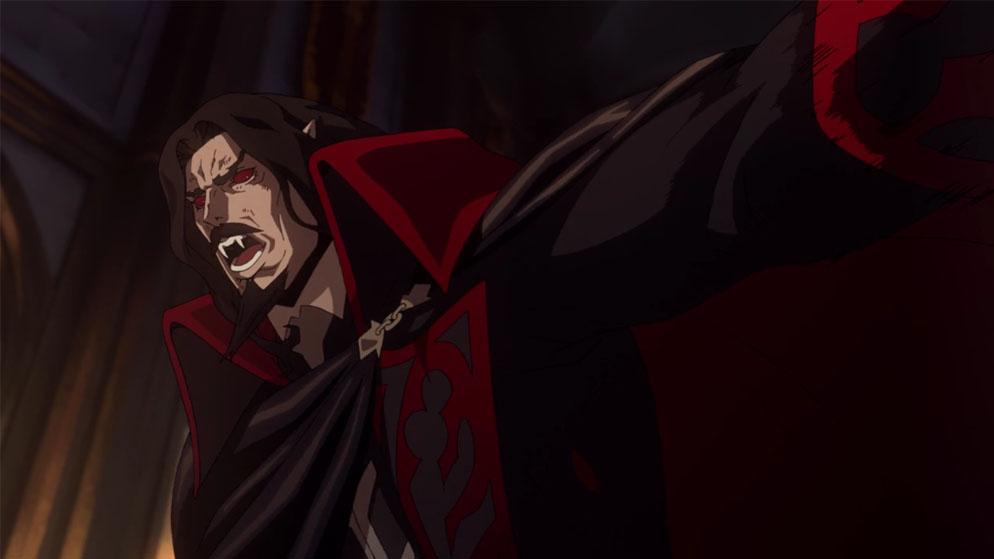 Castlevania S2 4