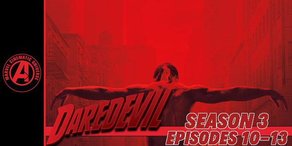 Daredevil S3 P3