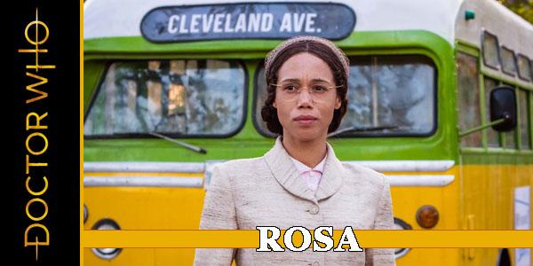 DW Rosa