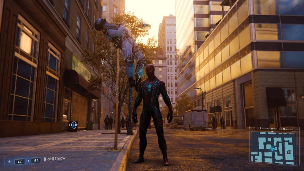 Marvel's Spider-Man_20181025201924