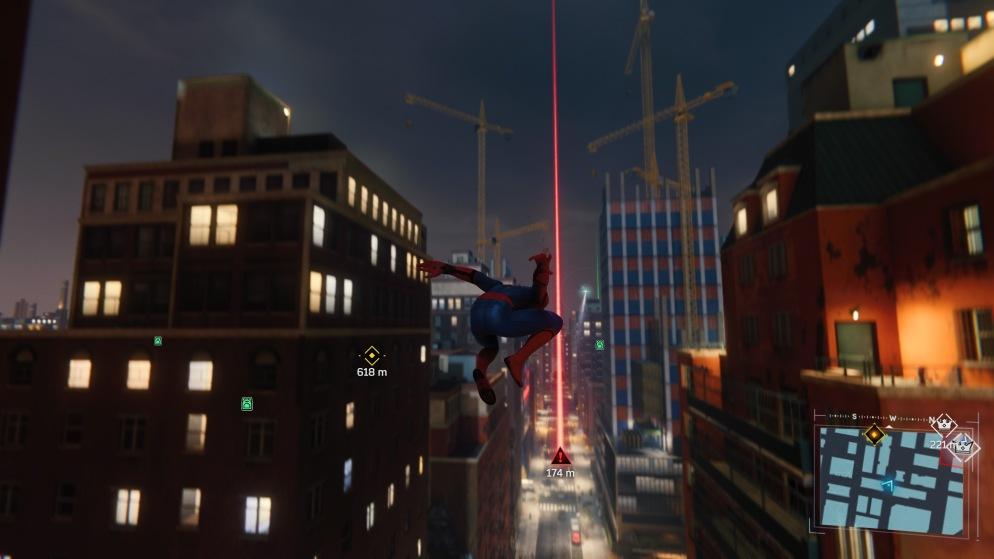 Marvel's Spider-Man_20181001194221