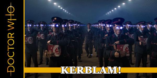 DW Kerblam!