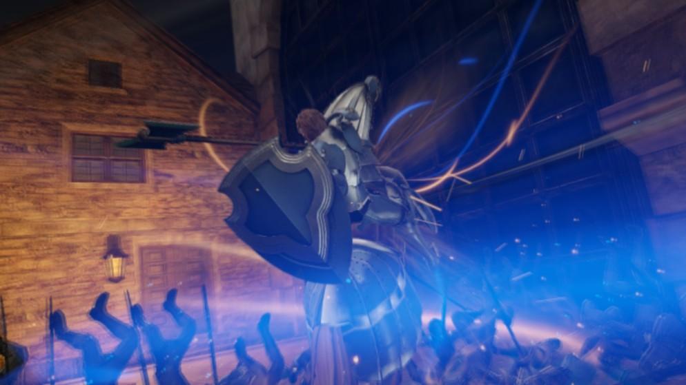 Fire Emblem Warriors 6