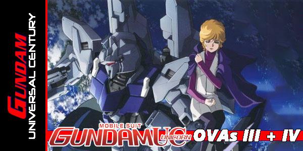 Gundam UC P2