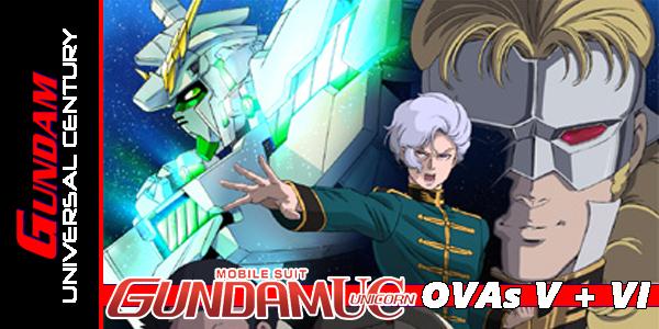 Gundam UC P3