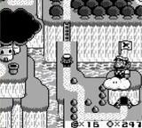 Super Mario Land 2 1
