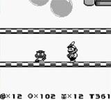 Super Mario Land 2 2