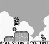 Super Mario Land 2 5