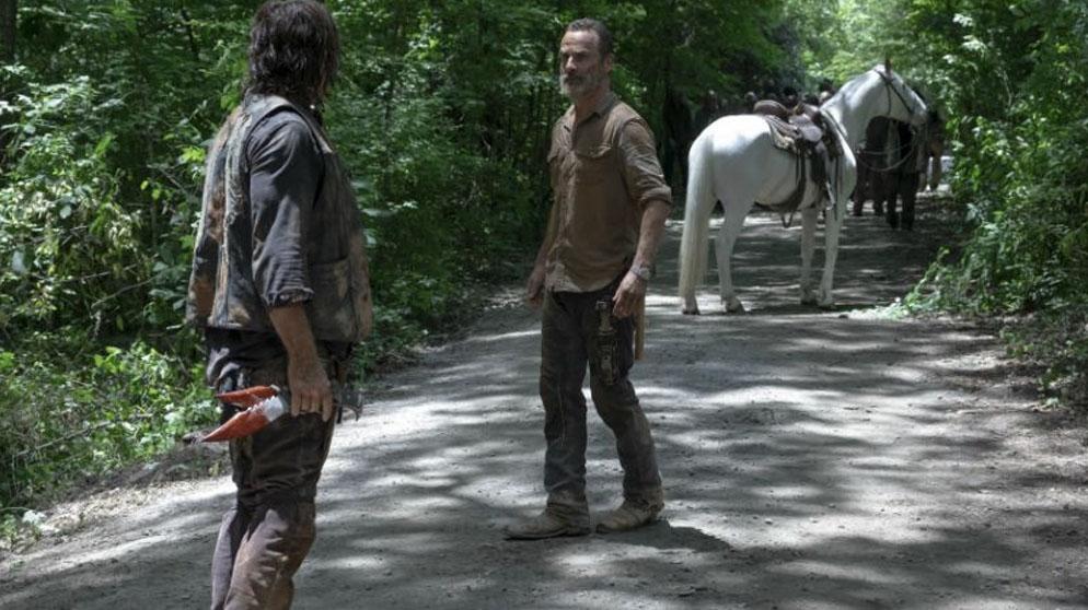 The Walking Dead S9 P1 2