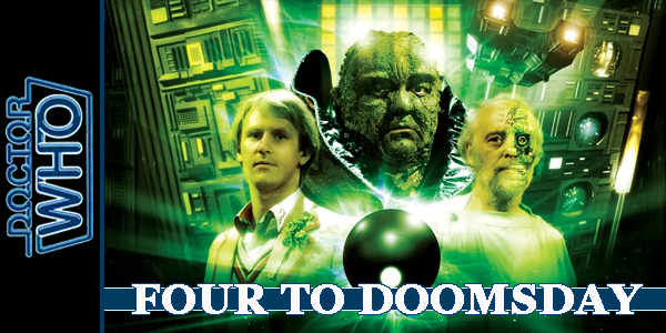DW Four to Doomsday