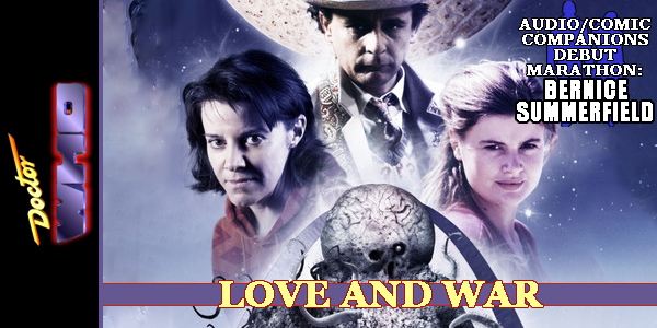 DW Love and War