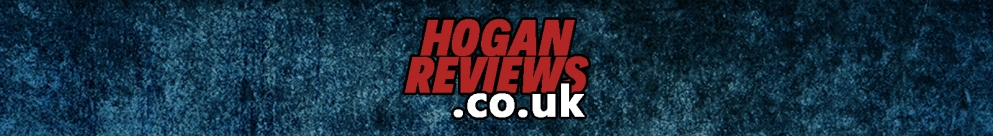 Hogan Reviews Header Plane version