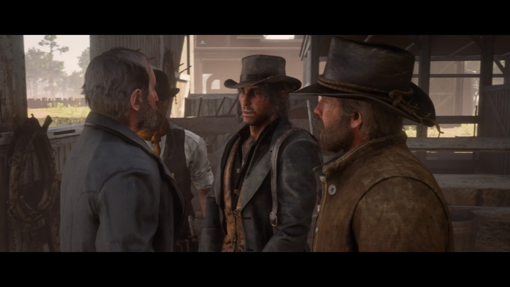 Red Dead Redemption 2_20181110185213