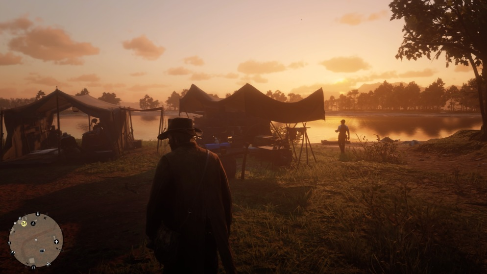 Red Dead Redemption 2_20181111150826