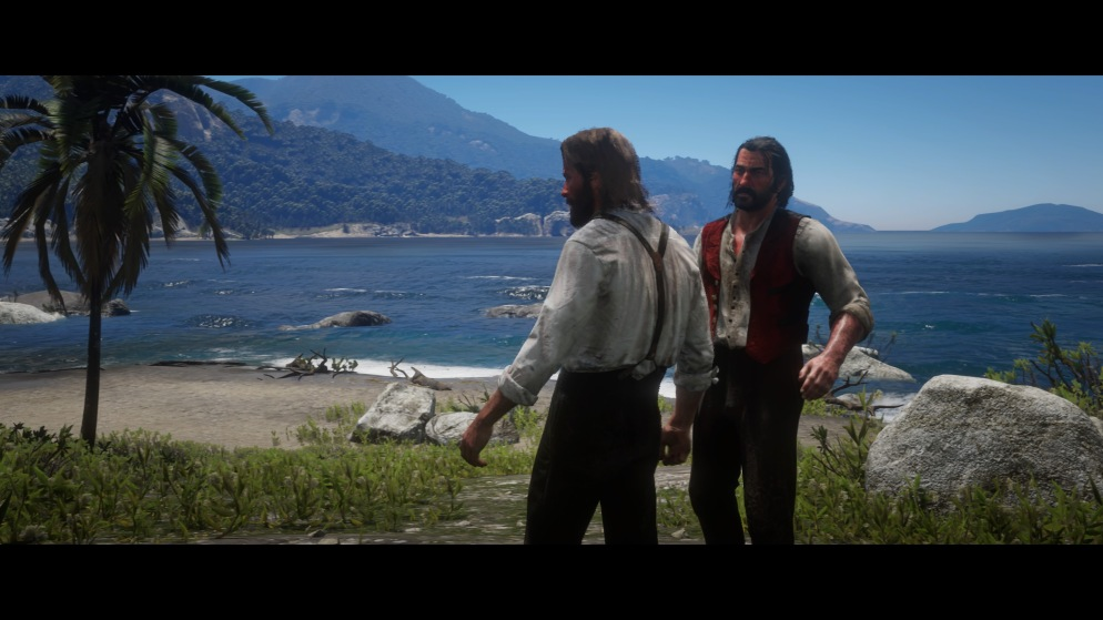 Red Dead Redemption 2_20181117161700