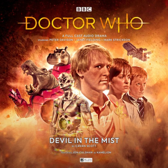 dw devil in the mist cover