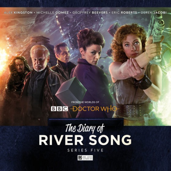 dw dors s5 cover