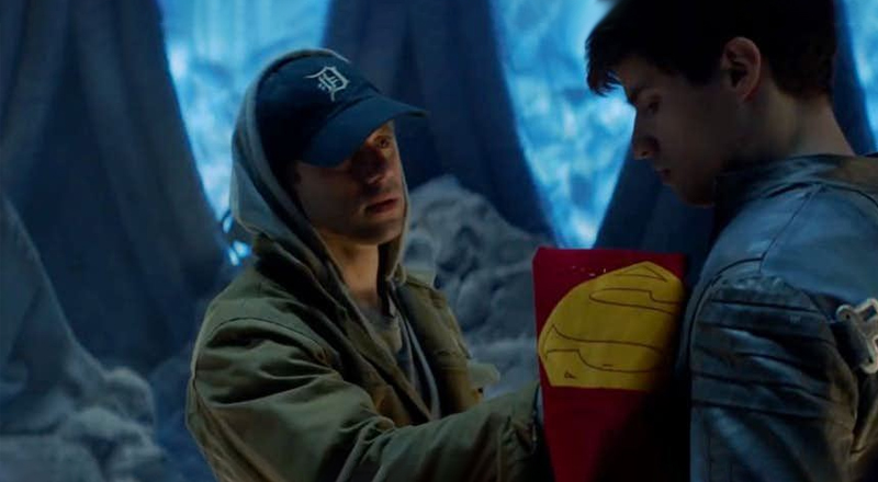 krypton season 1 4