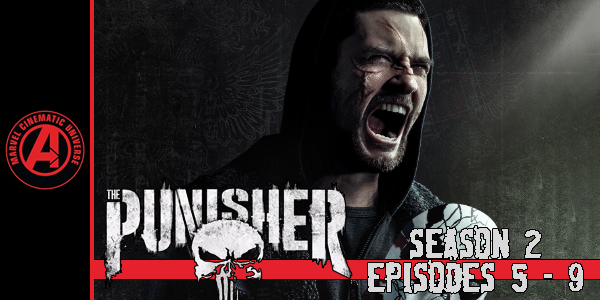 punisher s2 p2