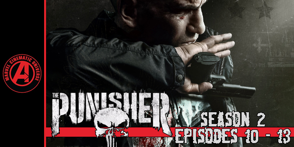 punisher s2 p3