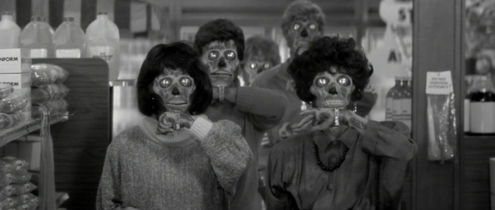 they live 2