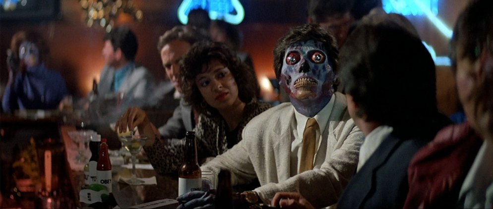 they live 3