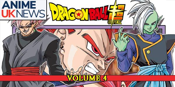 DBS Vol4
